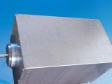 浙江杭州小型柱状干冰机