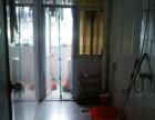保利花园 3室2厅120平米 精装修1500元