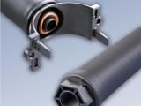德国进口管式曝气器,橡胶膜片盘式曝气器