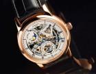 西安手表回收价格哪高
