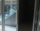 宝龙城市广场楼下商铺,便宜出租