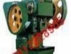 扬州周边地区急求二手数控机床设备二手剪板机折弯机二手冲床等机械