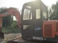 斗山 DH80-7 挖掘机         (低价出售)