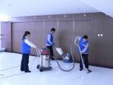 广州花都开荒保洁提供一居室开荒保洁