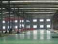 滨州无棣普通的绿色金刚砂耐磨材料建材市场卖到多少钱