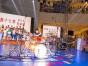 杭州下城区打击乐,翼现代开启音乐快乐之旅!