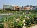 惠州惠城区成人高考本科入学直通车