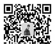 丰泽东海湾摄影工作室 承接淘宝拍摄 产品拍摄 活动