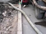 德州市雨水污水管道清淤,排水渠清淤专业清淤