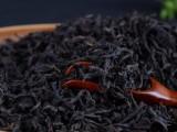 至尊特级 武夷山野生武夷岩茶 500g正岩肉桂大红袍茶叶散装 包