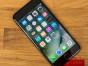 长沙iPhone手机分期 实体店办理 流程快捷