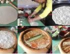 刚哥卤肉卷,老北京卤肉卷加盟多少钱,能代理吗