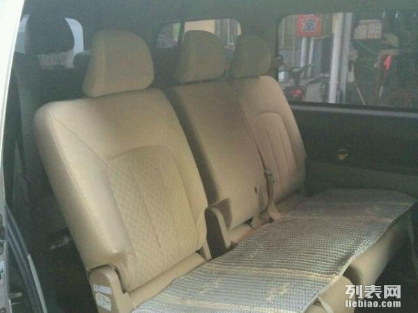 武汉专业汽车座椅改装高清图片