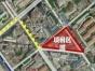 河东音乐学院附近龙湖冠寓60平米6元每平米每天
