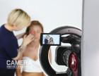 淘宝短视频 60秒主图视频 产品解说视频 创意广告