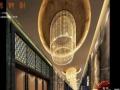 深圳效果图 CAD施工图制作及室内设计