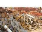甘肃回收公司,庆阳长期回收废铁