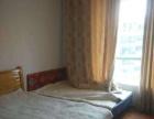 碧海花园碧水云天 3室1厅105平米 精装修 押一付三