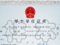 中国石油大学网络教育专科本科招生了