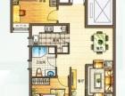 新出名辉豪庭 两室两厅 刚需改善房 低楼层 需要的CAll我名辉
