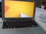 东莞大朗苹果电脑安装双系统快速上门安装