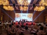 廣州專業燈光音響出租 舞臺搭建租賃