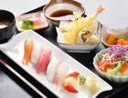 日本料理创业全科班 刺身寿司天妇罗培训速成班