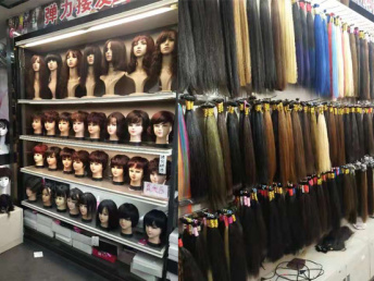 贵州补头发-贵州补头发-贵州补头发