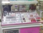 化妆品柜子出售