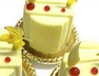 大连面包蛋糕培训学校 85度c名店核心产品技术面包