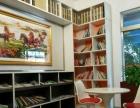 宁东公寓迈皋桥地铁口附近,东大科技园内精装修,拎包入住。