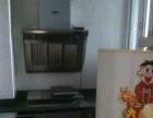 海丝景城,单身公寓出租,1100元,配置齐全,