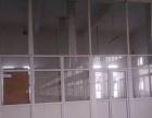 东吴2楼仓库厂房3200平