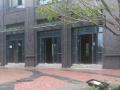 前程上东郡商业街中心位置 商业街卖场 438.38平米