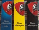 出售外烟黑猫卡宾绿叶超重绿茶味玫瑰味女士希尔顿金特醇蓝红免税