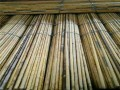 白城刷漆架子管红漆 黄漆 4 4方管专业供应 二手架子管回收
