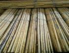 长春二手架子管出售 建筑扣件供应 方管出售 刷漆架子管出售