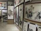 玉凤路 陈寨花卉市场 门店转让 商业街卖场