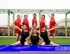 福建厦门专业拉丁舞培训学校 葆姿舞蹈