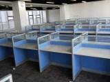 塘沽区办公桌椅培训桌椅工位桌椅定做批发