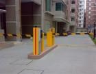 优服网 车牌识别停车场系统安装 巡检 维护 维修 更换