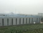 桃城周边 衡水市路北开发区 厂房 40000平米