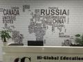 嘉兴HG全球商务英语/外教口语/雅思/托福语言培训