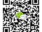 上海艺术培训课程,黄浦美术培训每周开班