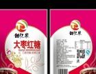 甜亿家功能红糖、绵白糖冰糖招商加盟 烟酒茶饮料