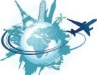 欢迎访问武威飞利浦电视机官方网站武威点售后服务报修电话中心