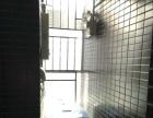 罗湖京基100--恋家公寓普通特价套房