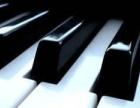 唐唐老师钢琴班开课啦