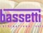 Bassetti床单加盟