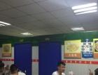 川菜馆转让 封闭式学校100平米